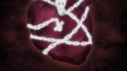 Judgment Chain Hunter X Hunter