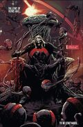 Venom-knull-god-of-symbiotes-1119496