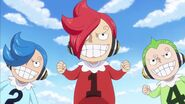 One-Piece-Episodio-819-5-Ichiji-Niji-Yonji