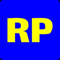 RPFunWiki