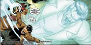 Spell Casting Marvel Comics (4)
