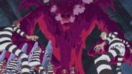Hell's Judgement