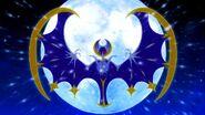 Lunala (pokemon)