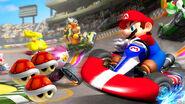 Mario-Kart1