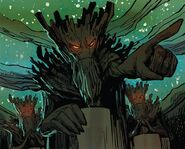 Arbor Masters (Earth-616) from Groot Vol 1 6 001