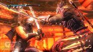 Genshin swordsmanshippl