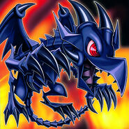 Red-Eyes.Toon.Dragon.full.1966265