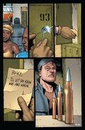 Wolverine - Origins 015-023
