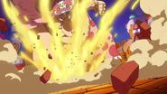 Big Mom Heavenly Feuer