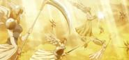 Goddess Clan (Nanatsu no Taizai)