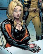Layla Miller (Marvel Comics)