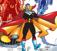 Luchino Nefaria (Earth-616) from Avengers Vol 1 3 32 0001