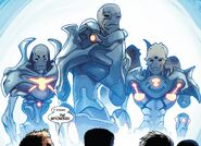 Beyonders from New Avengers Vol 3 29 001