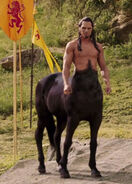 Centaur (The Chronicles of Narnia)