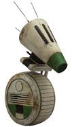 D-O Star Wars
