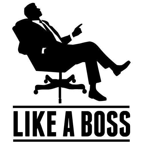 image like a boss jpg superpower wiki fandom powered by wikia