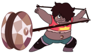 Smoky Quartz 00 Steven univeres