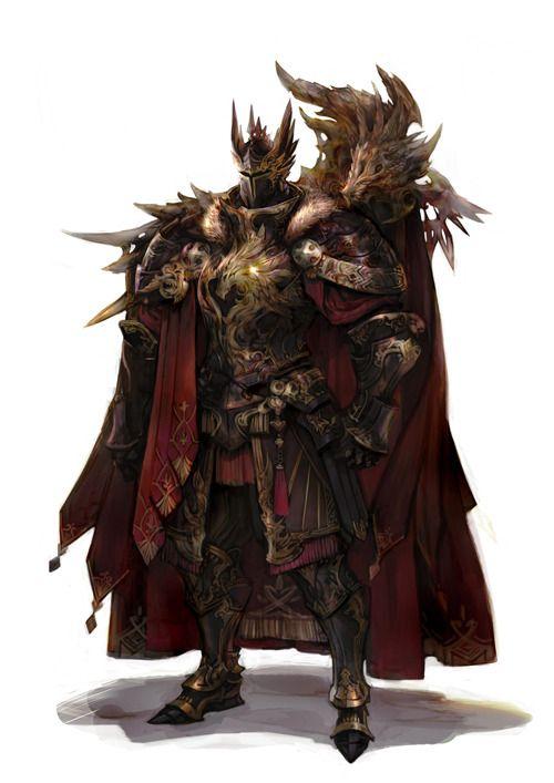User blog:Cursed warrior 343/Artur the first   Superpower ...