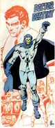 Doctor Destiny (DC Comics)