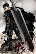 DragonslayerWield