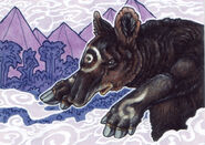 Aceo baku by bloodhound omega-d4gokzj