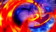 Black Fire Dragon Mode