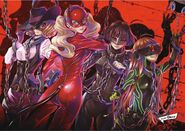Persona-5-character-anthology-527759.4