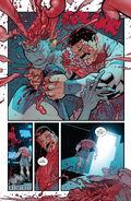Thragg's Grip (Image Comics)