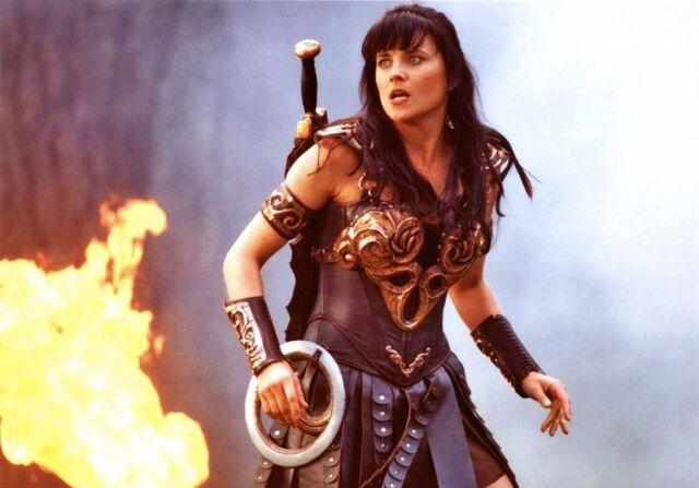 File:Xena-Warrior-Princess-armor-1-.jpg