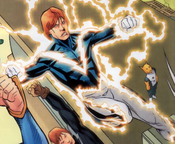 File:Lightning Lad.jpg