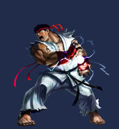 Ryu-ki