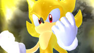 S06 Super Sonic