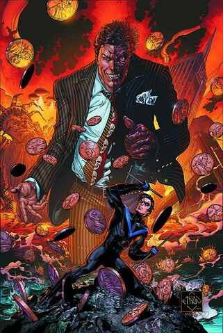 File:Two-Face.jpg