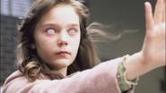 Lilith Supernatural