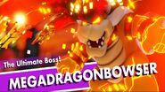 MegaDragonBowser