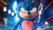 Sonic Bioelectric