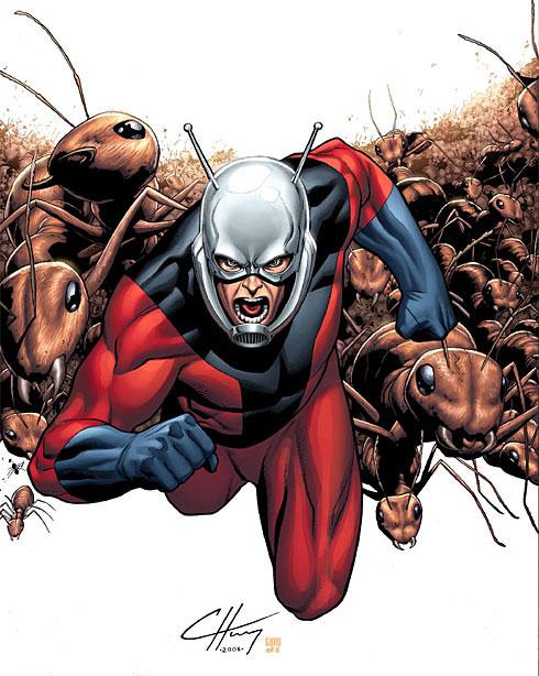 File:Ant man.JPG