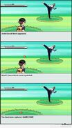 Chuck+norris+on+Pokemon bbe232 4766982