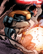 ForgetMeNot (Earth-616) from X-Men Legacy Vol 1 300 0003