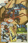 Venom Expells Poison