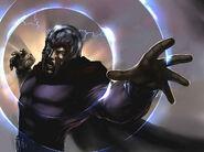 Xmen magneto12