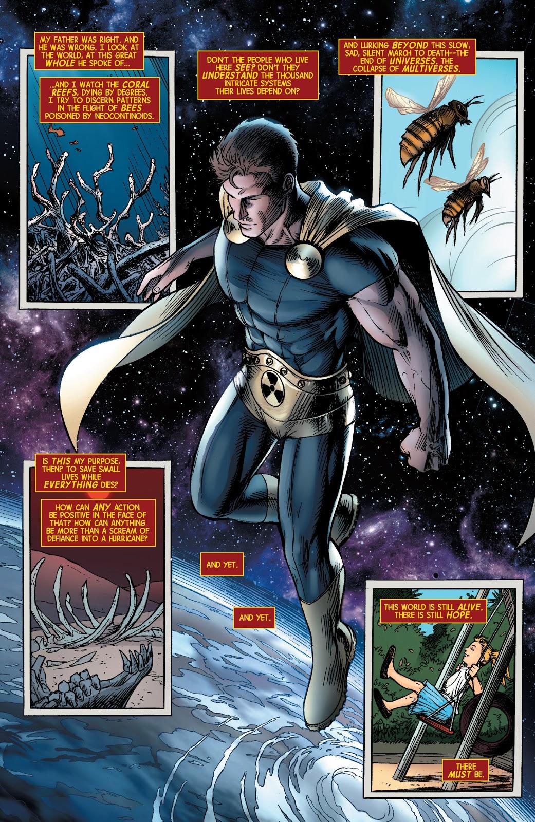 Enhanced Vision | Superpower Wiki | FANDOM powered by Wikia