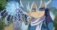 Andropov (Blue Dragon)