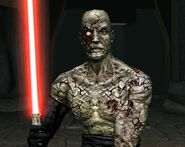 Darth Sion (Star Wars)
