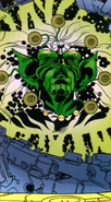 Intelligentsia (Earth-616) from Official Handbook of the Marvel Universe A-Z Update Vol 1 4 001