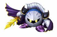 Meta Knight (Kirby)