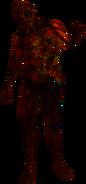 Resident Evil 6 Bloodshot