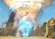 Tornado of creation1