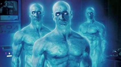 File:C7300-Watchmen-movie-Doctor-Manhattan-multiple.jpg