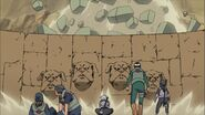 Kakashi-mud-wall-technique1